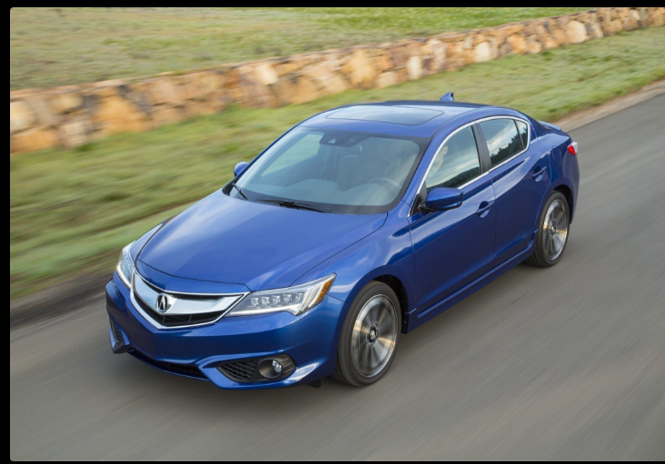 The 2019 Acura Ilx Offers Outstanding Style And Technology Both Inside And Out See Interior Exterior Photos 2019 Acura Ilx New F Acura Ilx Acura Acura Cars