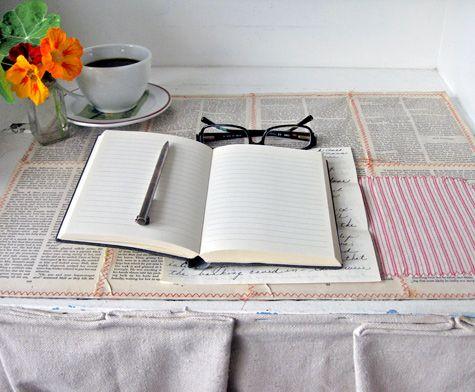 Altes Papier Selber Machen stoff aus papier selber machen alte buchseiten können so
