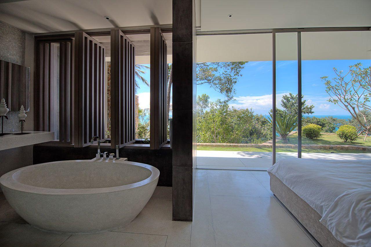 Master bedroom ensuite design  vacationbathroombedroomensuite  Vacation Bedrooms and Renting