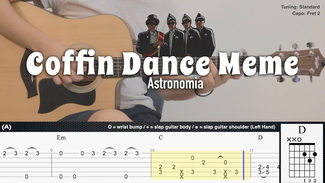 Pin on Fingerstyle