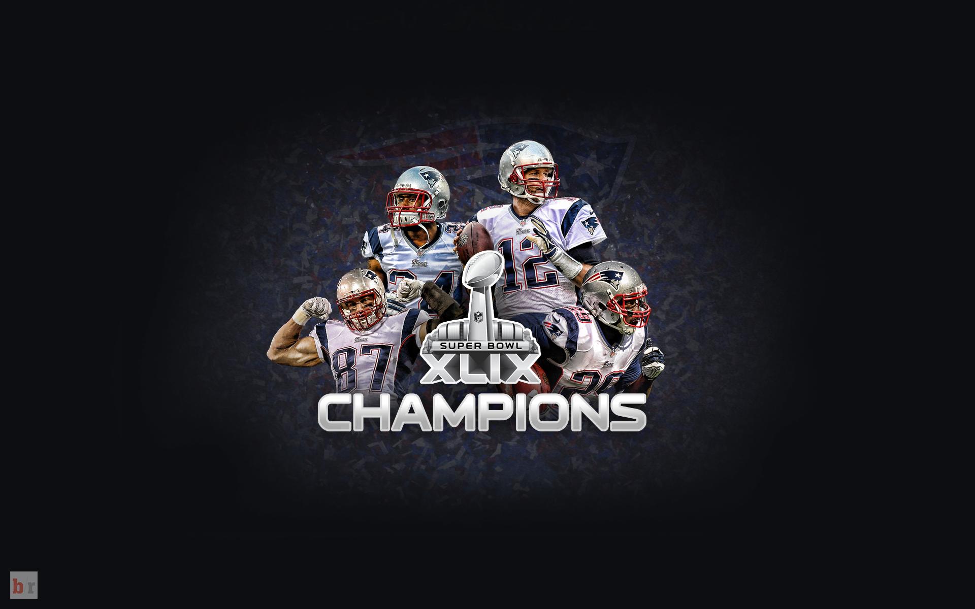 45+ Best Inspirational High Quality New England Patriots