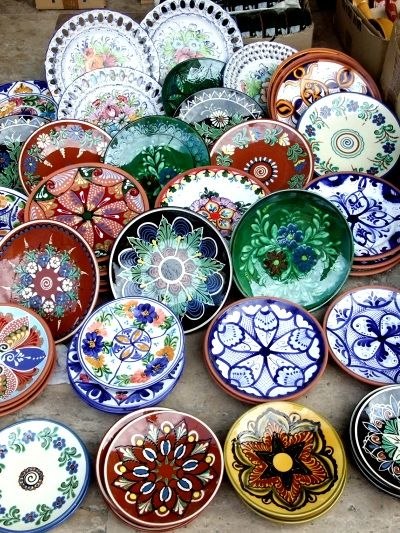 ????? / Spanish ceramic plates **from Valencia Spain**  sc 1 st  Pinterest & ????? / Spanish ceramic plates **from Valencia Spain** | Spain ...
