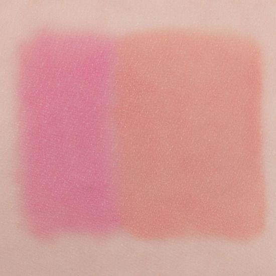 The Flesh Tone Lip Pencil by Kevyn Aucoin #16