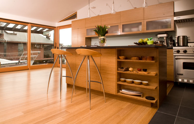 Ecofriendly Bamboo Flooring Cheap flooring, Best flooring