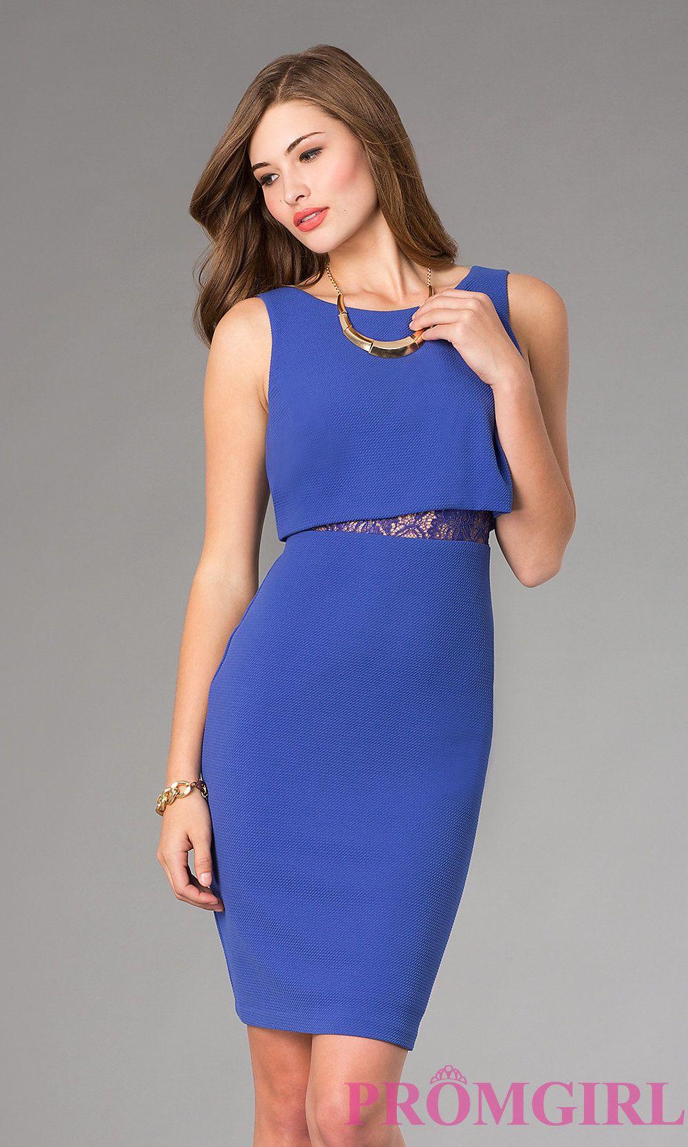 swatch_attribute_558702 | modern | Pinterest | Homecoming dresses ...