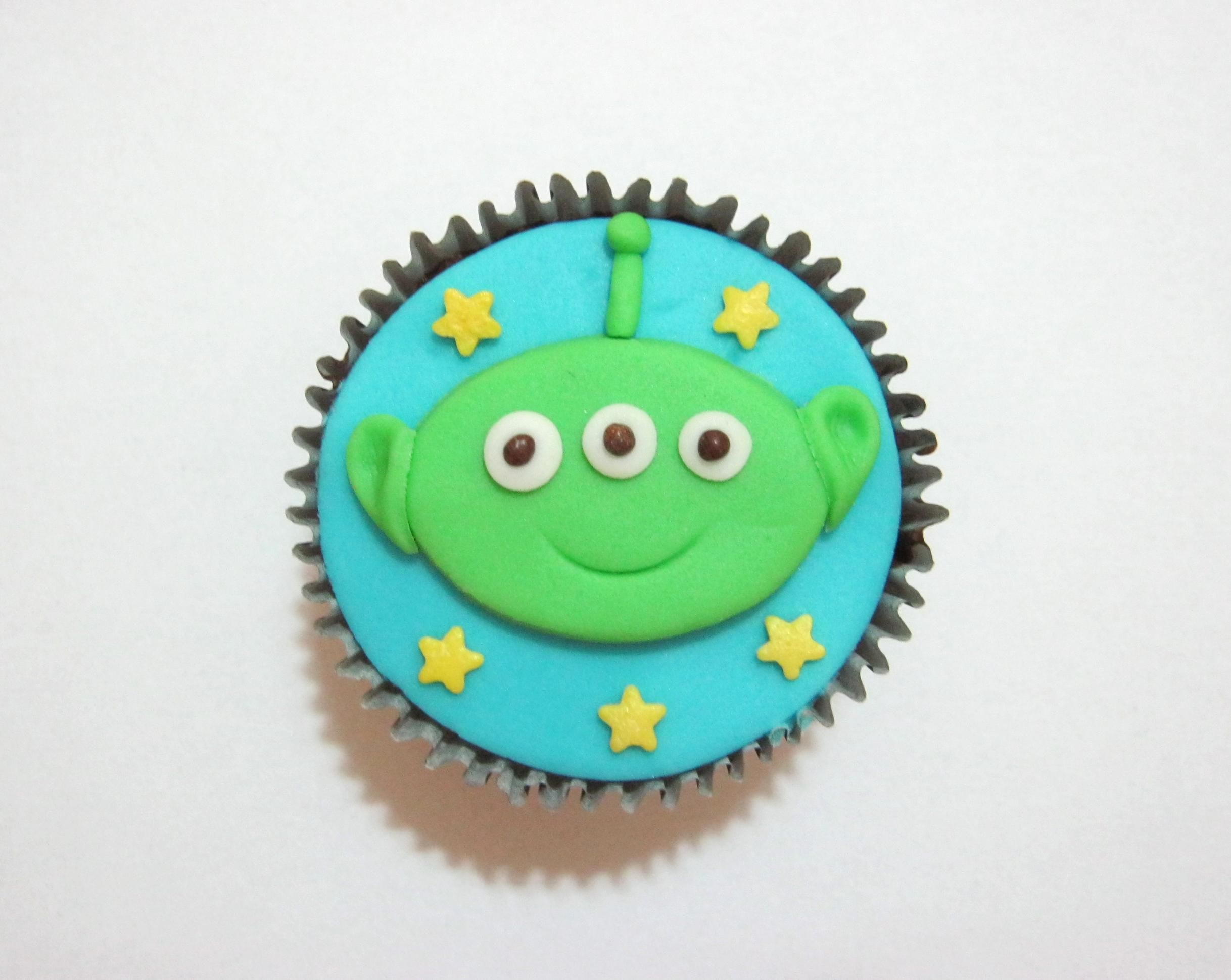 Blog_ToyStory_Cupcake_ 008