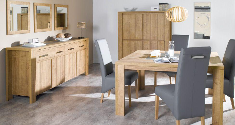 brest conforama home en 2018 pinterest d co salon inspiration d co et salle. Black Bedroom Furniture Sets. Home Design Ideas