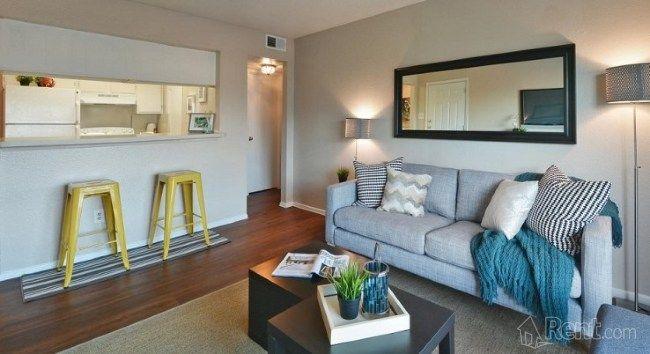 state flats aquarena springs drive san marcos tx apartments for
