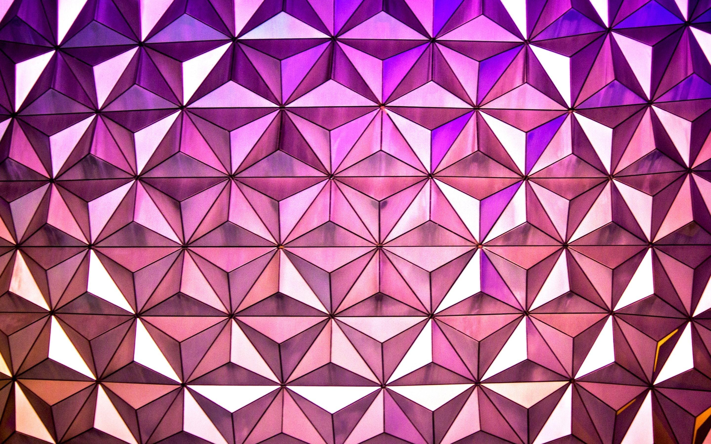 Must see Wallpaper Macbook Pink - f2483ad2616a6ffeb9e93c67aa33549b  Graphic_727755.jpg