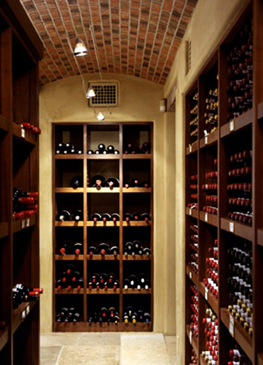 Wine Cellar Wine Room Design Home Wine Cellars Wine Cellar