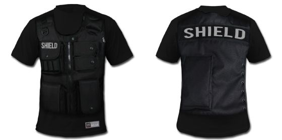 badbfe05 the shield wwe t shirts | NEW The Shield T-Shirt - Page 3 - WWE Universe -  CAWs.ws Forum