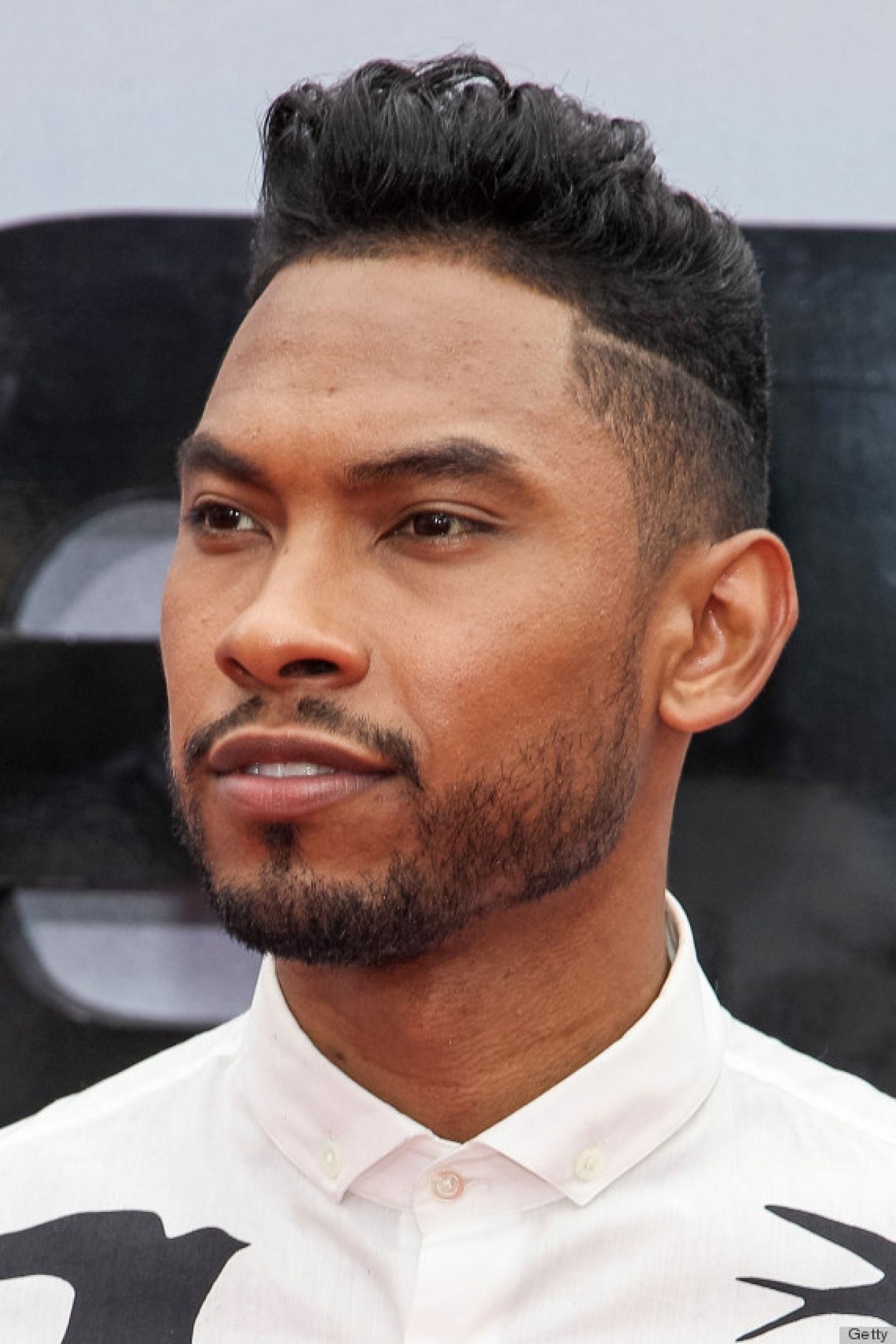 Black Boys Haircuts 15 Trendy Hairstyles for Boys and Men