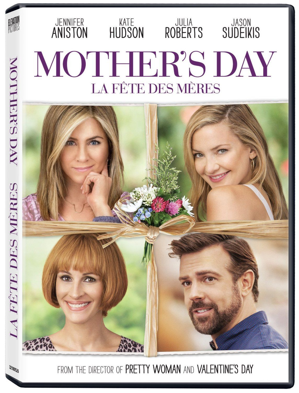 MotherS Day Streaming