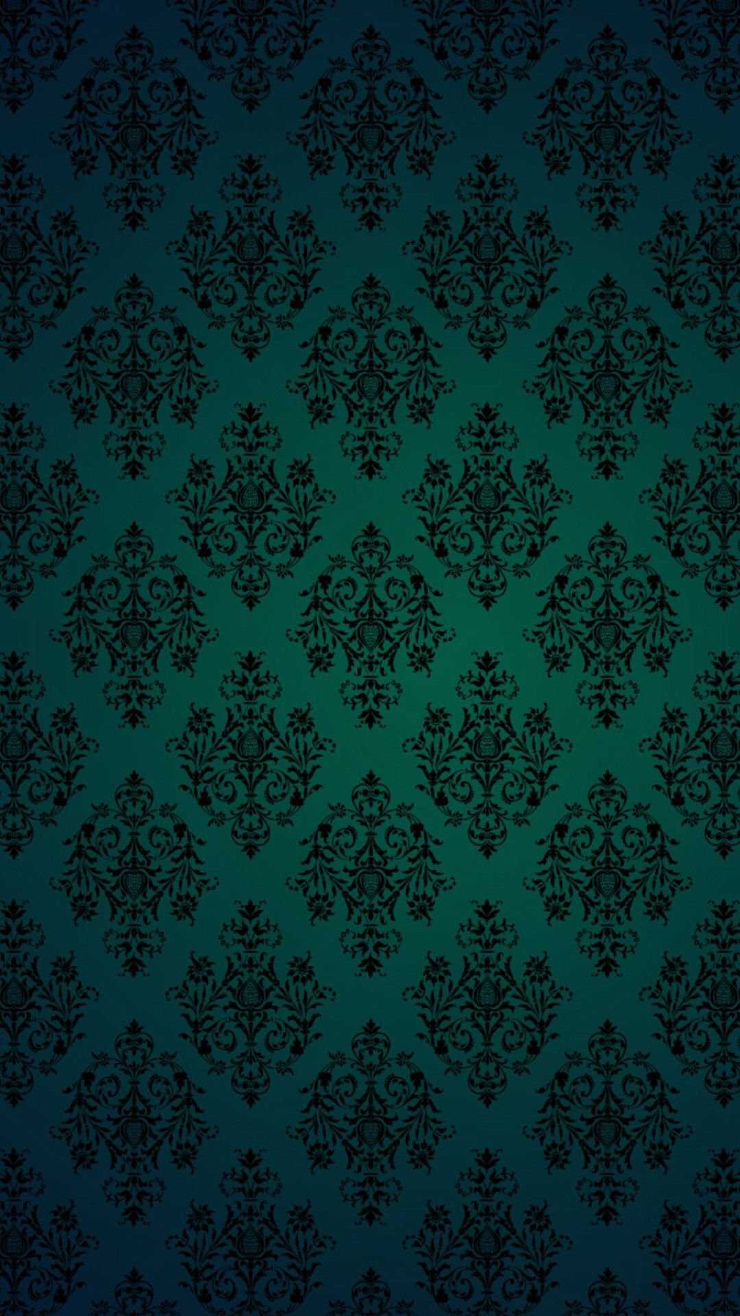 Pin By Rylee Clifton On I P H O N E Gothic Wallpaper Antique Wallpaper Green Wallpaper