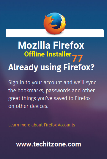 How To Download Firefox On A Mac