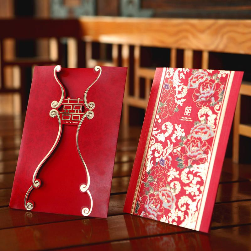 Invitations Made In China Fashion Dresses