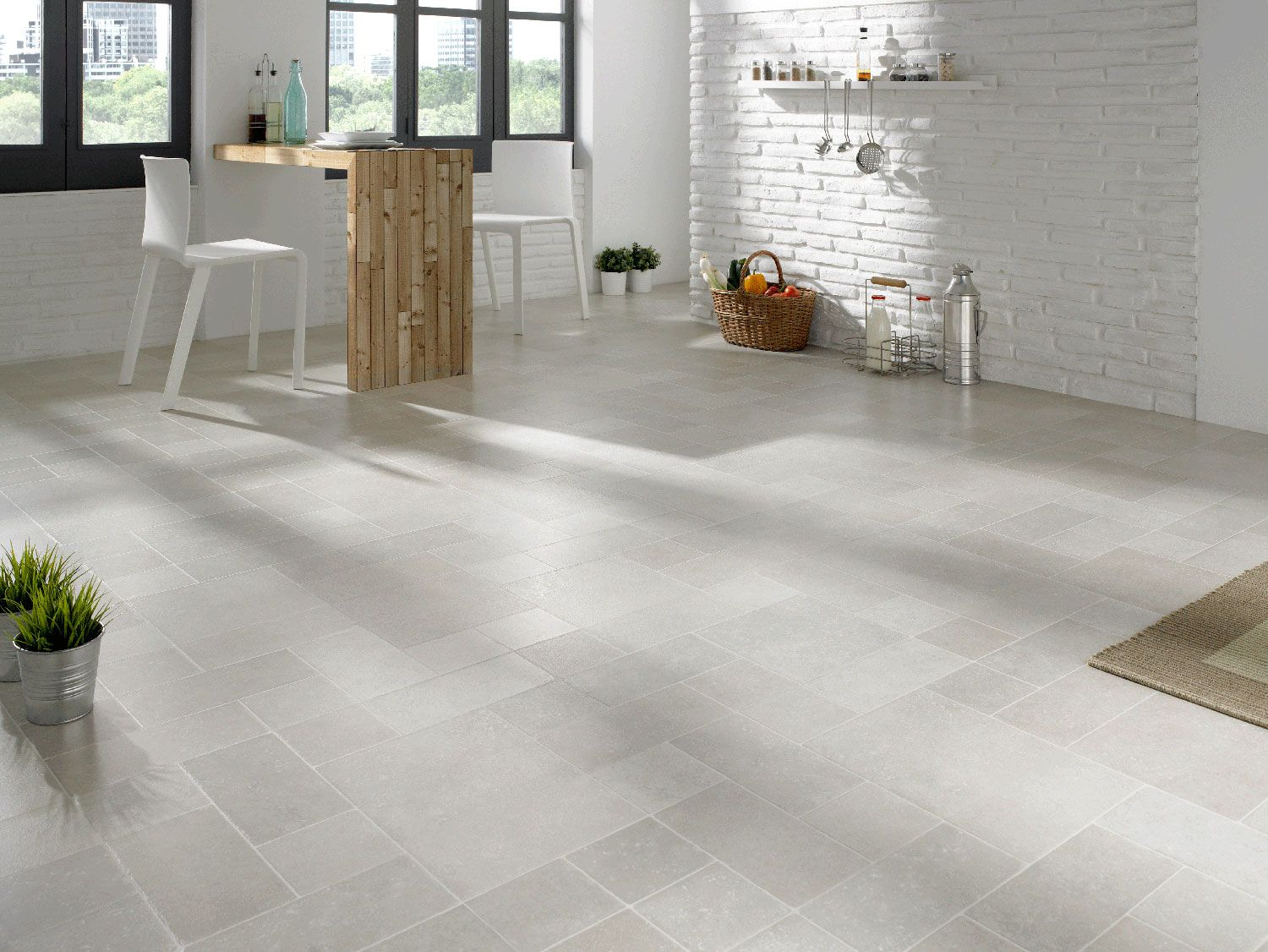 Old Fashioned Ceramic Tile Floating Floor Images - Tile Texture ...