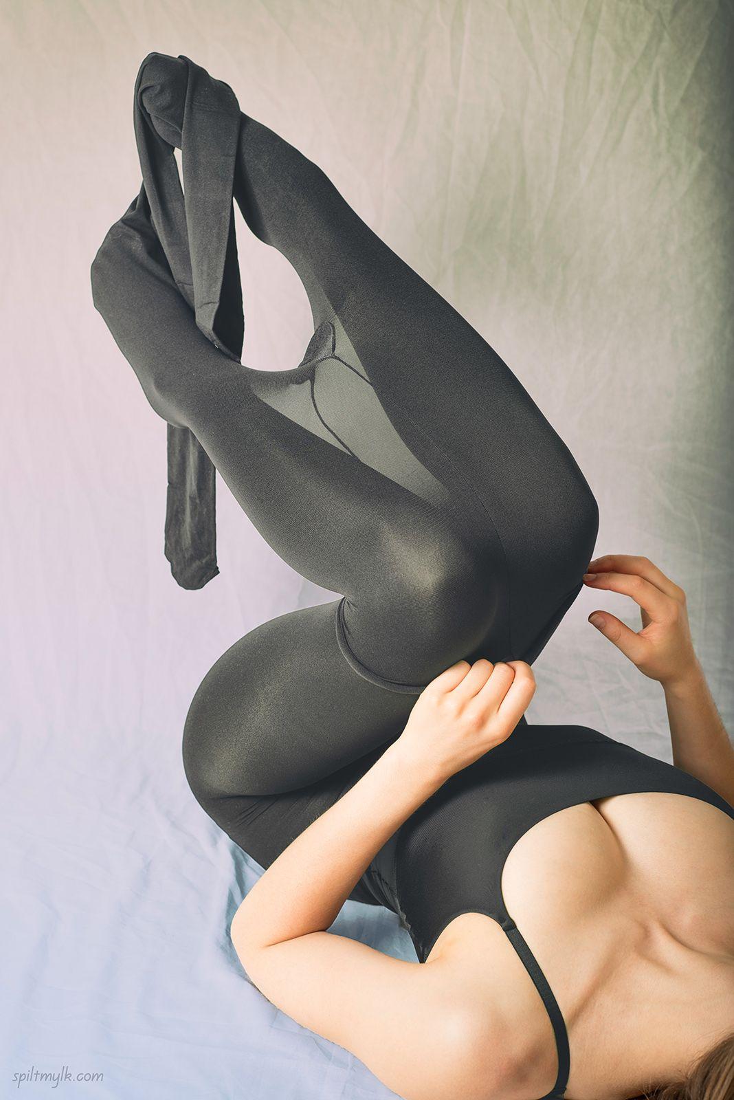 Phone Porn Video