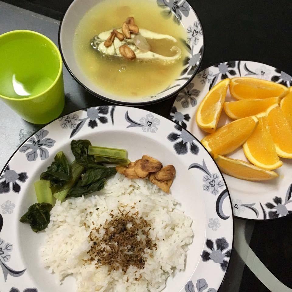 Makanan Orang Berpantang Resepi Berpantang Resipi Berpantang Resepi Pantang Resipi Pantang Resei Makanan Berpantang Resipi Makanan Berpan Makanan Malaysia