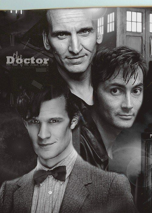 Beautiful Dr Who Wallpaper Doctor Who Wallpaper Doctor Who 11th Doctor