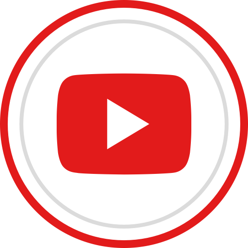 Brand Logo Media Play Social Youtube Icon Youtube Logo Social Media Icons Social Media Logos