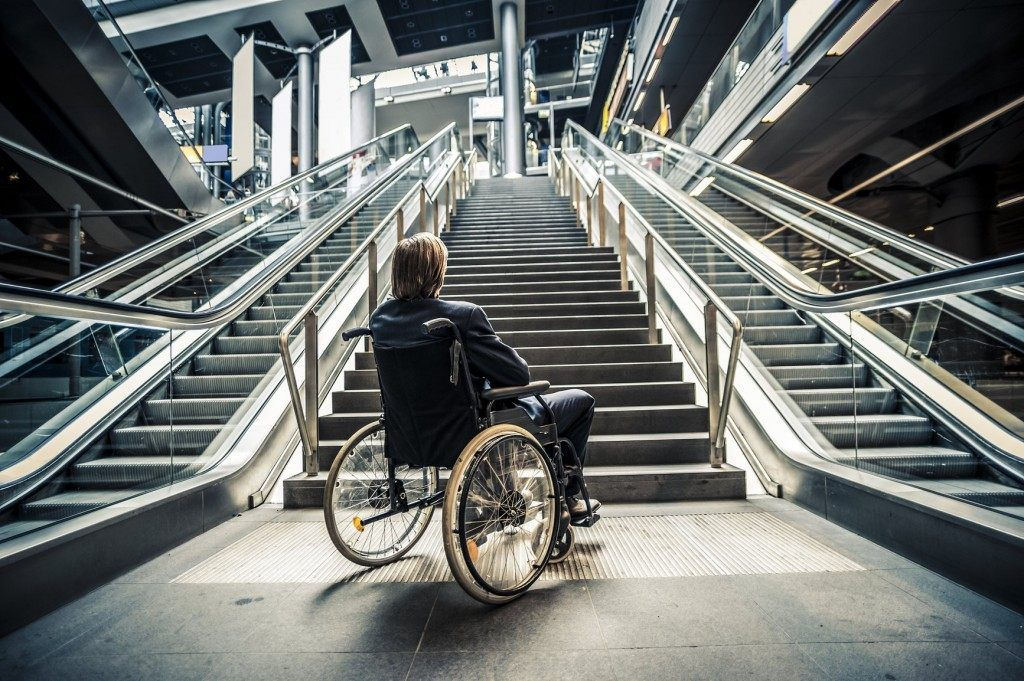 Our Practice (With images) Disability insurance