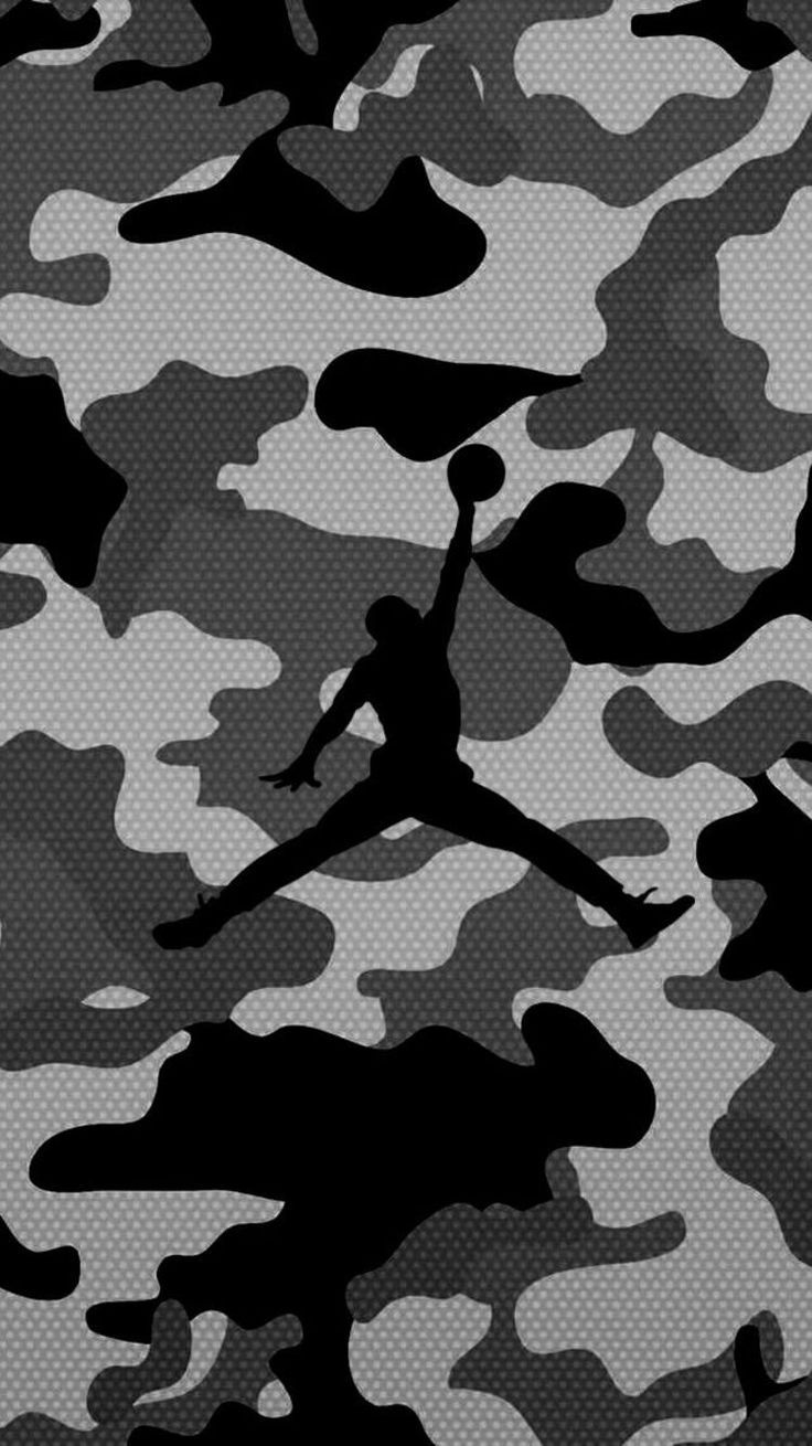 Free Download For Iphone 5 In 2020 Nike Wallpaper Nike