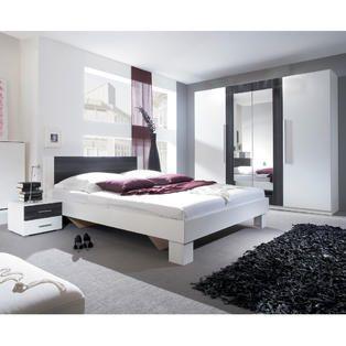 Chambre à coucher 2 personnes Milano | Endroits à visiter ...