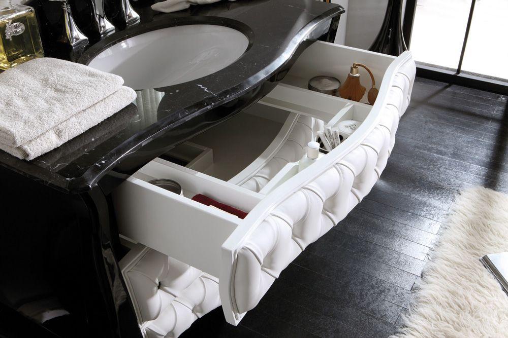 Arredo Bagno Tradizionale : Vintage legnobagno produzione e vendita di arredamento bagno
