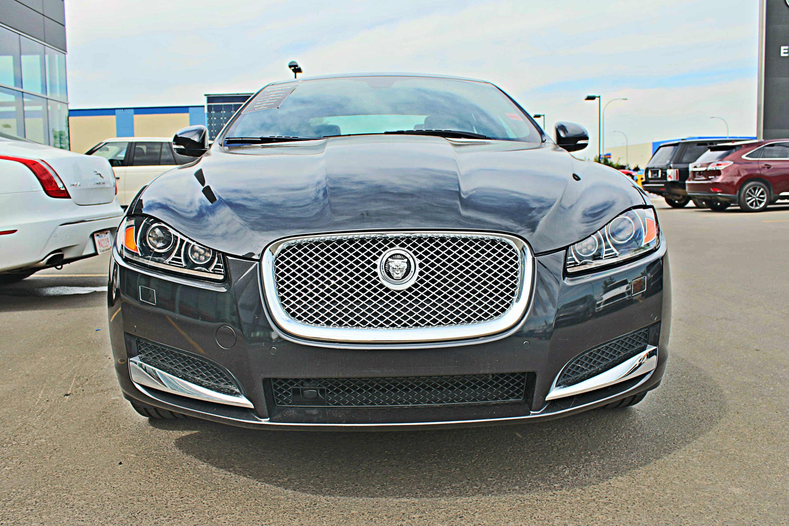sport xf cars trim awd jaguar sale r used motors year co for uk