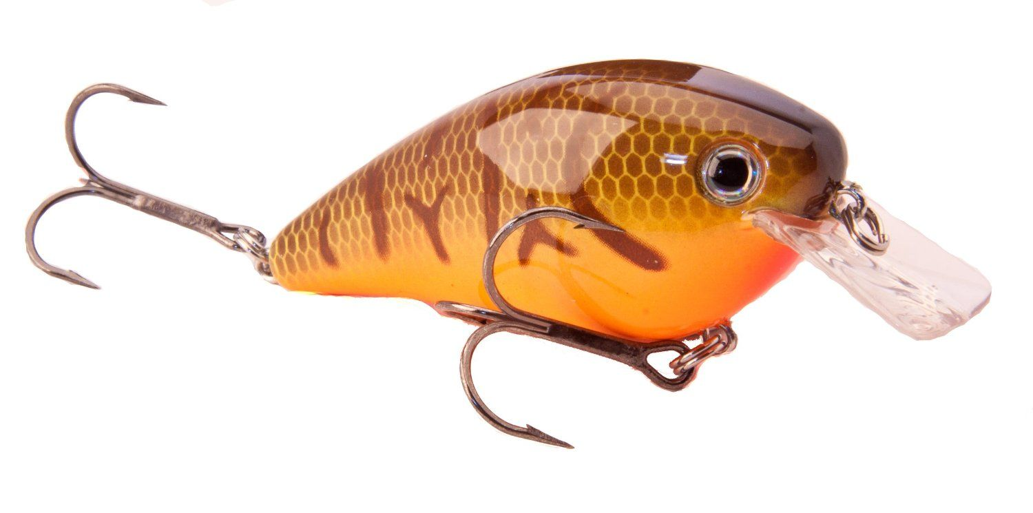 17 best ideas about largemouth bass lures on pinterest, Soft Baits