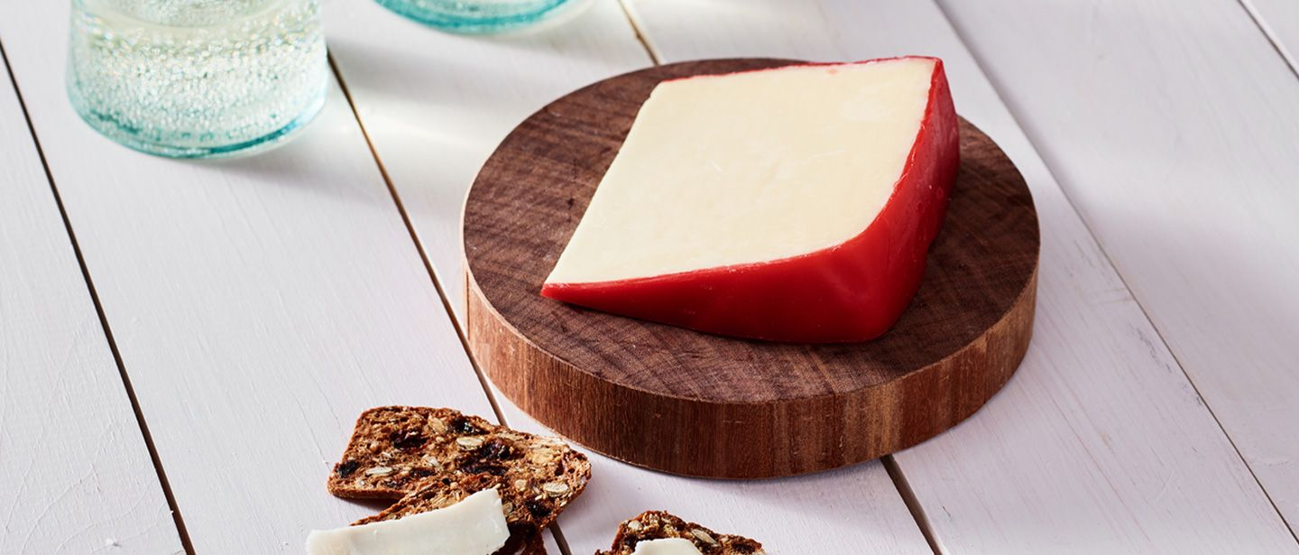 Wisconsin Cheese The Cheese State We Dream In Cheese Wisconsin Cheese In 2020 Wisconsin Cheese Homemade Cheese Liquor Recipes