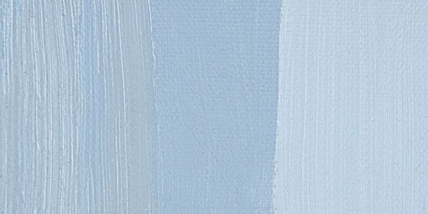 Blue Mixed With Grey Paint Color Welcome To Dickblick