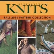 Thank you for joining our Knitting Daily community. Your first issue of Knitting Daily eNewsletter will arrive soon! Check your welcome email now to start exploring all of the enhanced interactive features of KnittingDaily.com. As a bonus for, we would like to offer you a free download on the Essentials of Cast-Ons and Bind-Offs. And…