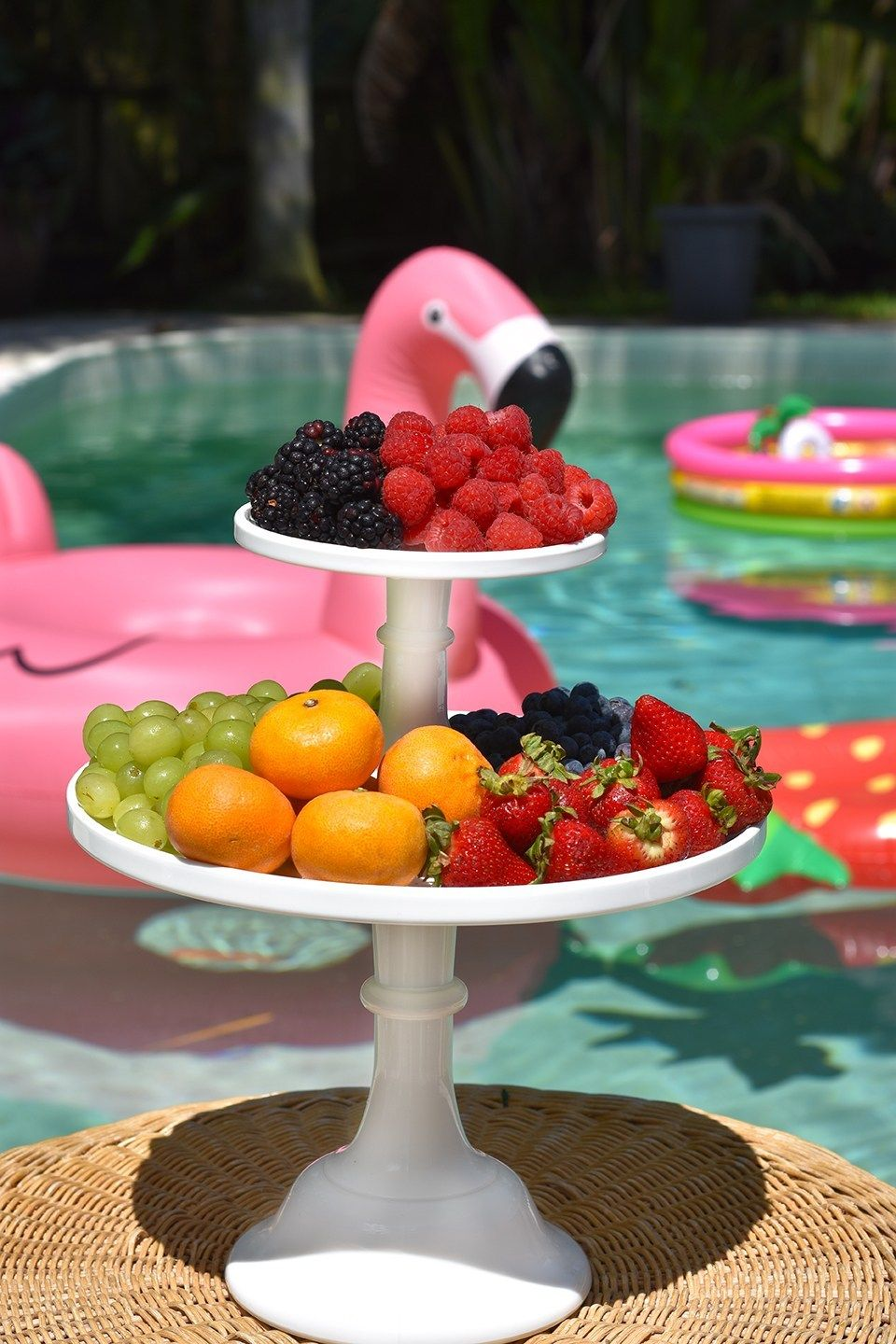 Pool Party Ideas For Adults Happy Family Blog Pool Party Food Backyard Pool Parties Pool Party Adults