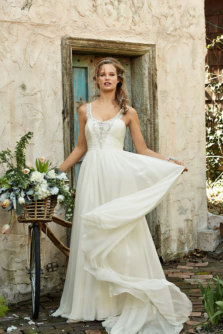 Sarabi u paperswanbride weddings dresses pinterest wedding