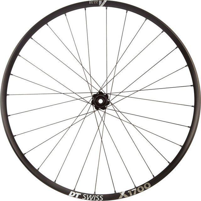 Laufrad X 1700 Spline Hinterrad Cl 148 12mm Ta Boost Laufrad Und Wolle Kaufen