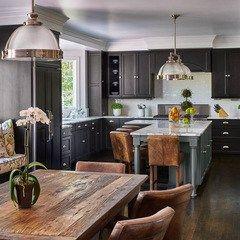 The Kitchen Studio Inc Greensboro Nc Us 27407 Cabinet