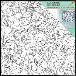 Unfinished Craft Picture Frames Mcs 12x12 Time Out Color In Format Frame Crafts With Pictures Picture Frames Frame