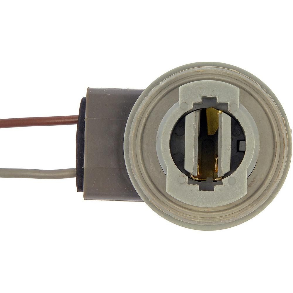 home back up light socket and wire - wiring diagram blog international  ac wiring diagram on