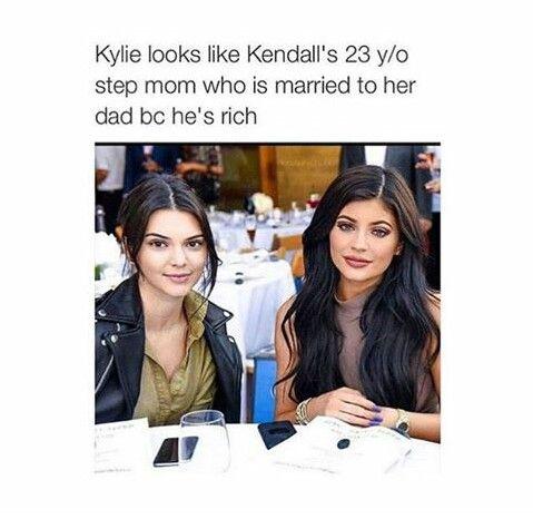 Jajajajaja Memes Kardashian Memes Celebridades Cosas Divertidas