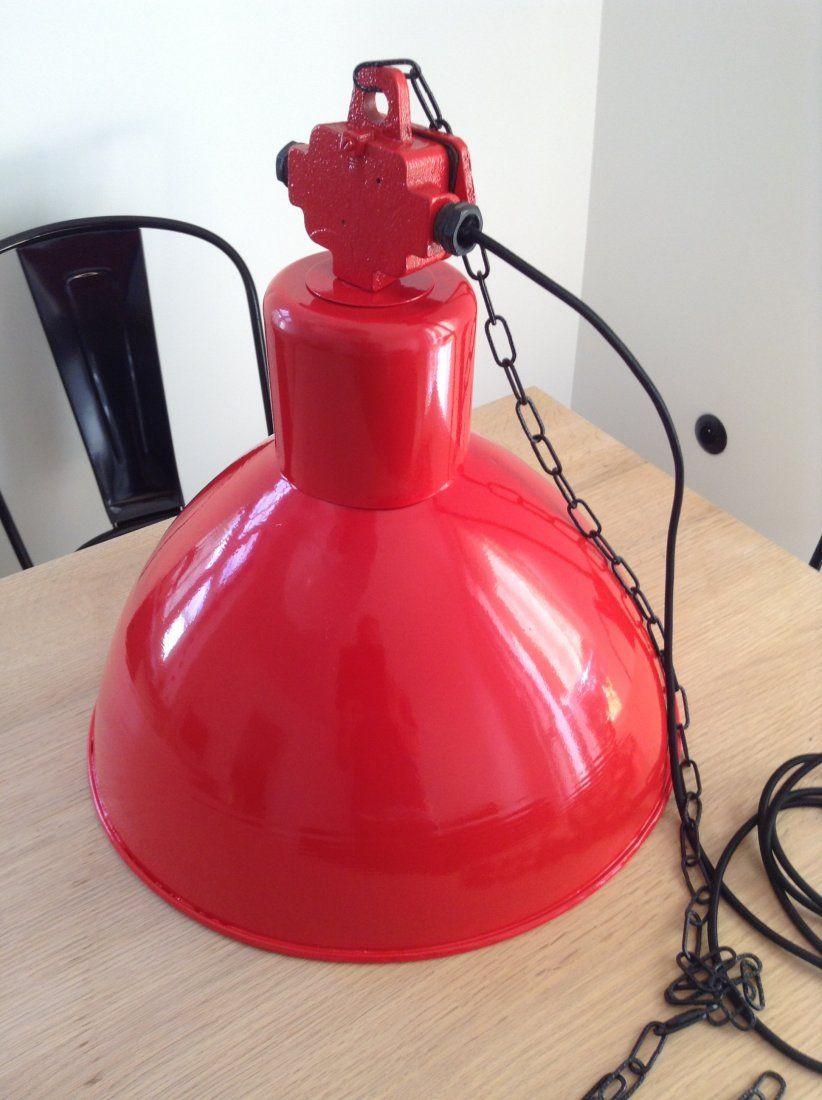 Lampa loft, industrial, modern design (łowca: fabrica), do kupienia w DecoBazaar.com