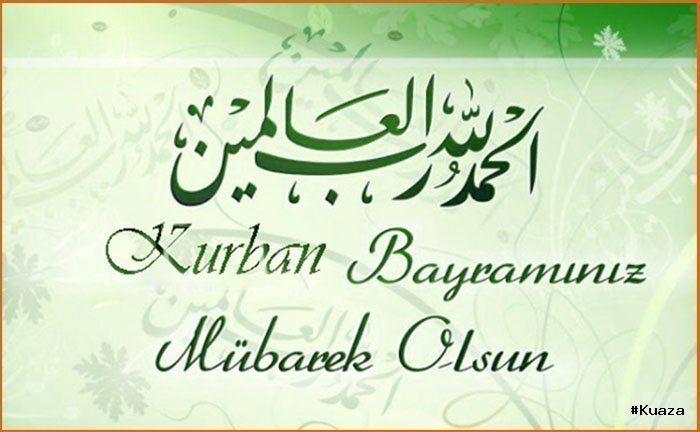 Resimli Kurban Bayrami Mesajlari Sozleri 2016 Ramadan Neon Signs Wisdom