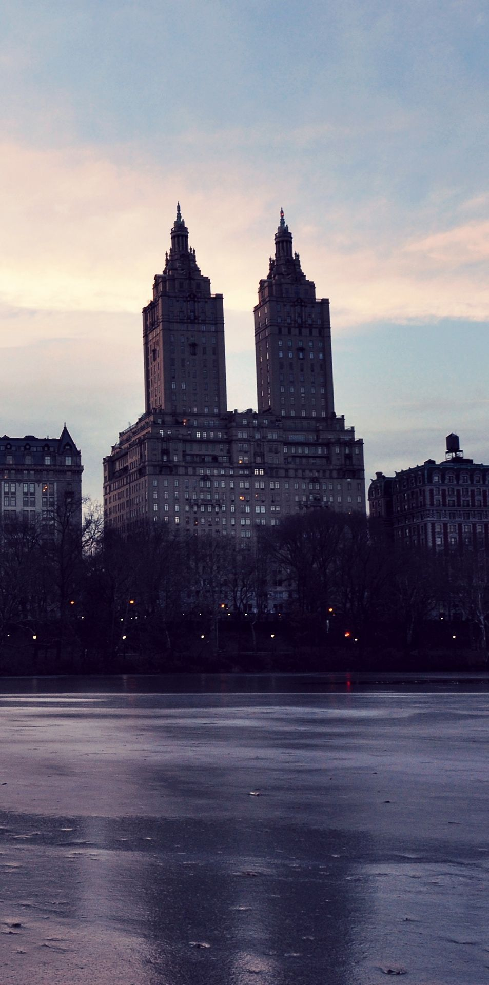 Pin by Rachel Brock on New York Holidays in new york