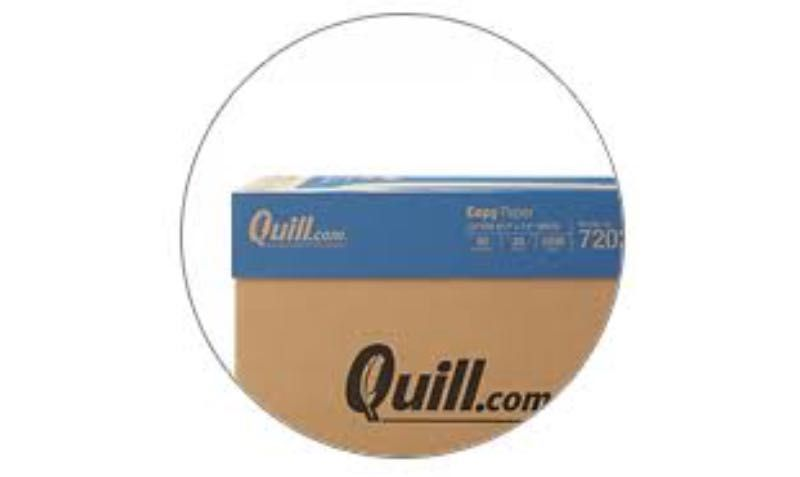 100 Off Coupon At Quill Com Edealo Coupons Coding Discount Coupons