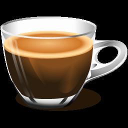 Coffee Coffee Icon Free Coffee Glass Coffee Mugs