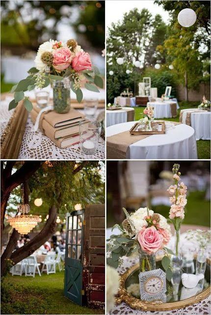 Bodas Cali Colombia Victoria Y Eventos 301 4258981 Shabby Chic Weddingsvintage Weddingles
