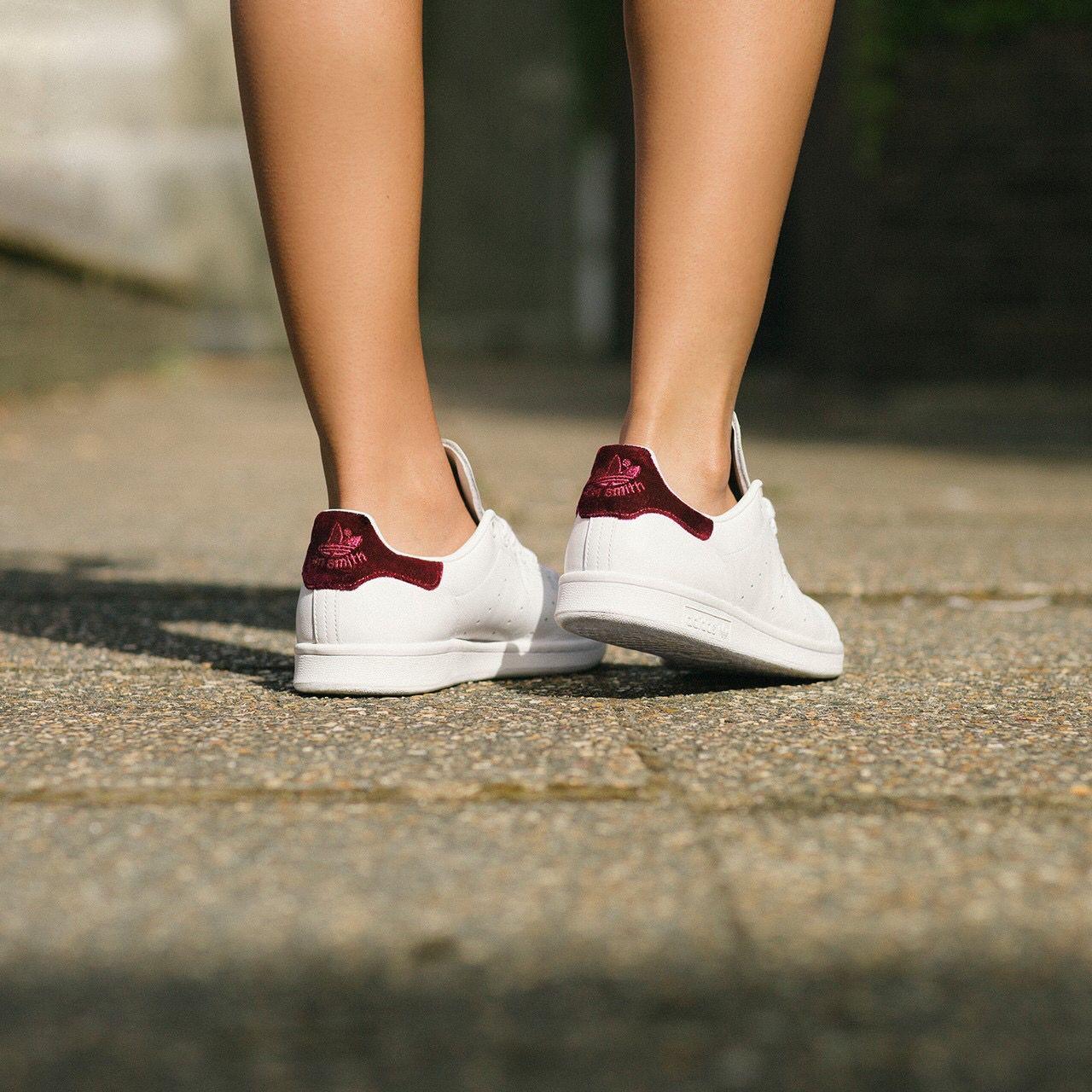 raf simons adidas stan smith pink adidas gazelle women maroon nikes