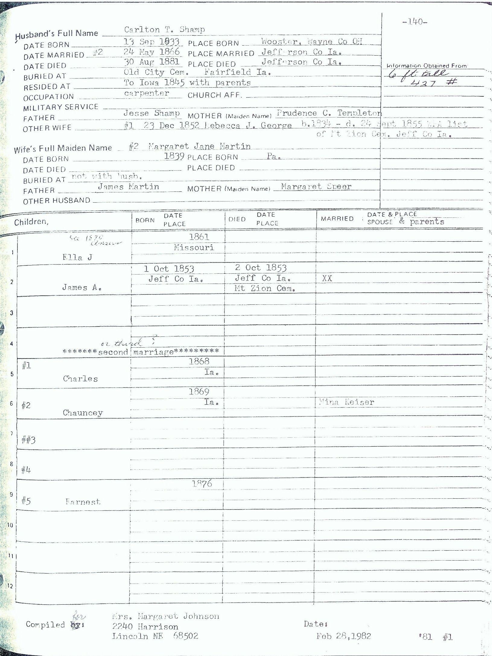 genealogy chart templates uk papillon northwan geneology