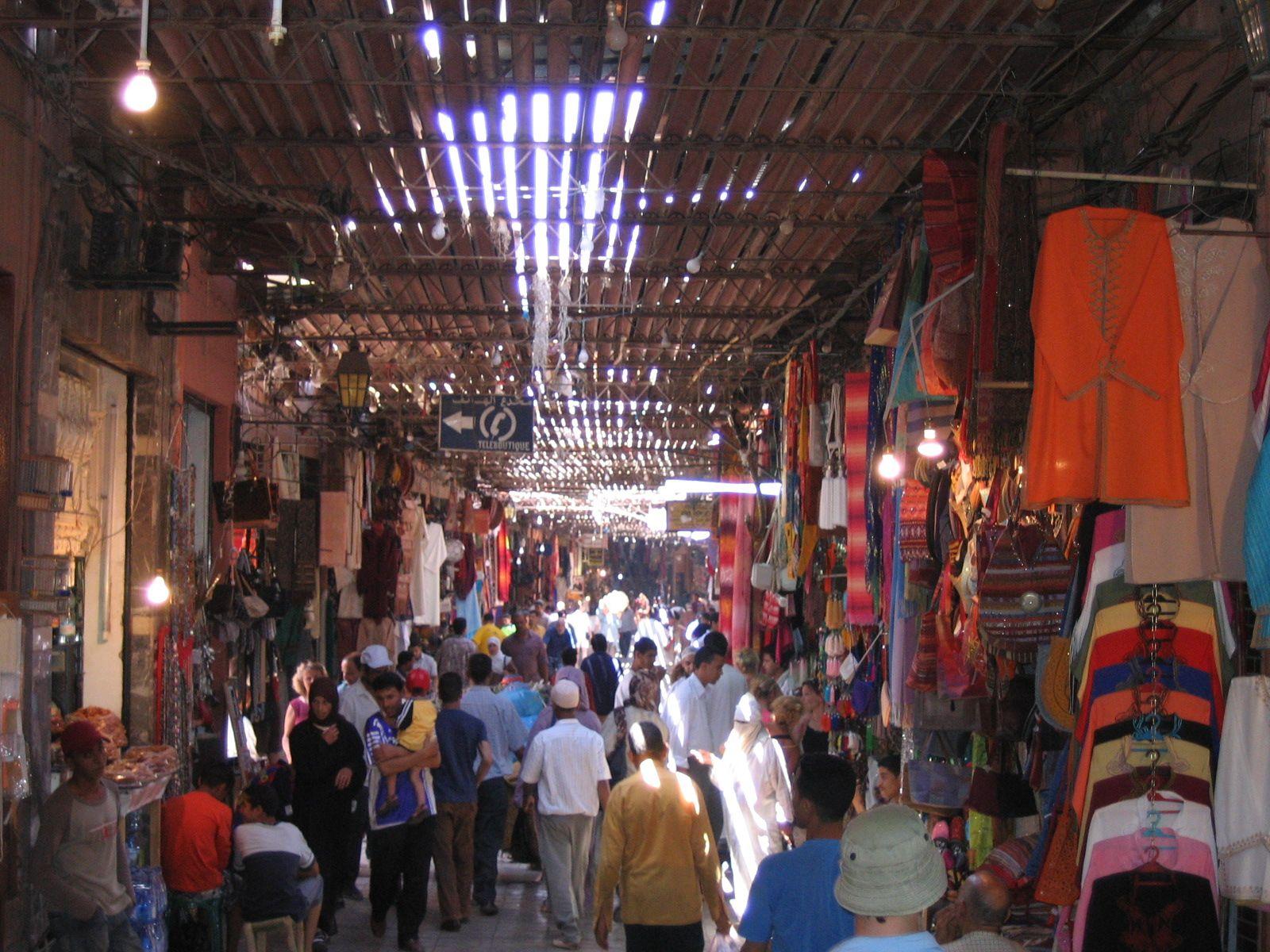 Old Souk (Byblos, Lebanon): Top Tips Before You Go - TripAdvisor